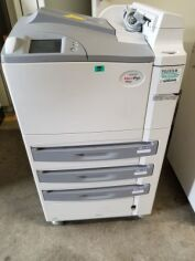 FUJI DRYPIX Plus Printer for sale