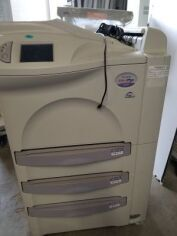 FUJI DRYPIX 5000 Printer for sale