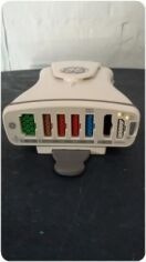 GE Patient Data Module Module for sale