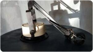 AMSCO L78DO Exam (Examination) Light Exam Light for sale