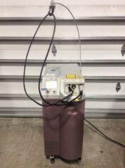 CANDELA VBeam Laser - Pulsed Dye for sale