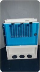 PCI G14KA Disinfection Soak Station Washer / Disinfector for sale