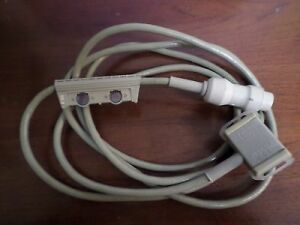 HP 14360A Fundus Camera for sale