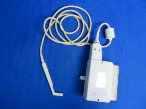 GE D5.0 MHz Cardiac - Vascular Ultrasound for sale