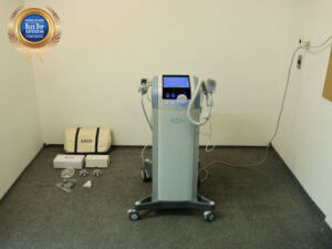 BTL AESTHETICS Exilis Elite Laser - Radio Frequency (RF) for sale