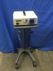 BFW 9870 Chroma LUMET Turbo Light Utility for sale
