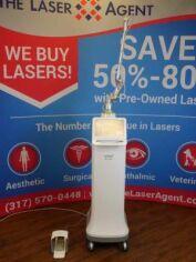 DANA CO2 35W Laser - Co2 for sale
