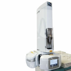 HTA Liquid, Headspace SPME Autosampler for Gas Chromatograph for sale