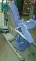 ARJO SARA PLUS Patient Lift for sale
