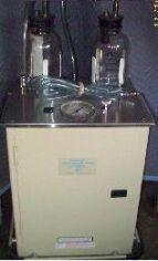 BERKLEY SV5- System 5 Aspirator for sale