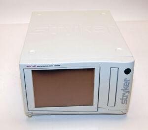 STRYKER 240-050-888 Video Endoscopy for sale