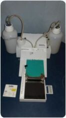 LABSYSTEMS Wellwash 4 Washer / Disinfector for sale