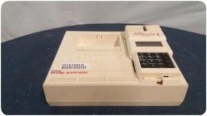 JONES MEDICAL Satellite 3 Spirometer W/ Base Station Spirometer for sale