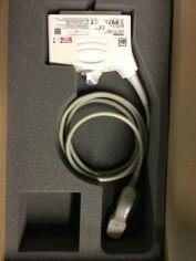 TOSHIBA PVT-382BT/FS Ultrasound Transducer for sale