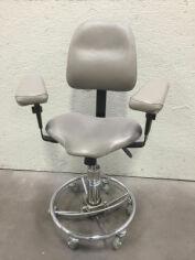 PEDIGO P-7000 Professional Use Chairs/Stools for sale