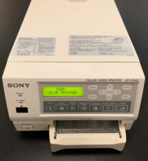 SONY UP-21MD Printer for sale