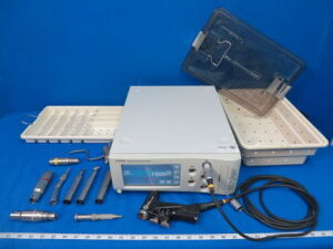 STRYKER 5400-50 Core O/R Instruments Power for sale