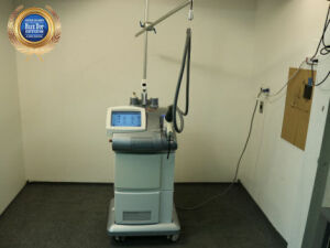 PALOMAR CYNOSURE Vectus Laser - Diode for sale