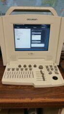 SIEMENS cypress Ultrasound General for sale