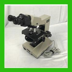 NIKON Labophot Biological Microscope for sale