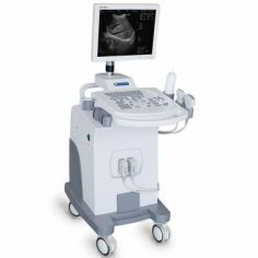 NEW VISION DW350 Ultrasound Tools for sale