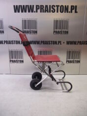 FERNO Compact Chair RED Lift Chair for sale