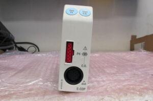 DATEX-OHMEDA GE Datex Ohmeda Module E-COP-00 Module for sale