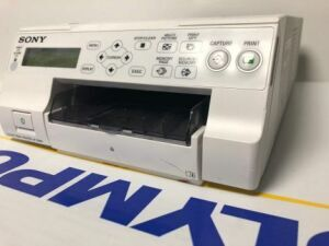 SONY UP-25MD Printer for sale