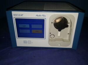 AESCULAP Multi Flow Arthroscopy Pump for sale