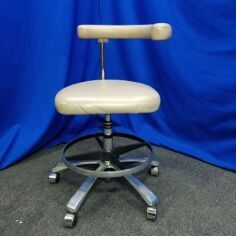ROYAL RA24 Professional Use Chairs/Stools for sale