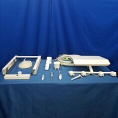 BEAVERSTATE SO-3354 Dental Delivery Unit for sale