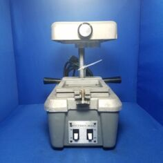 PATTERSON Vacuum Forming Unit Dental Laboratory for sale
