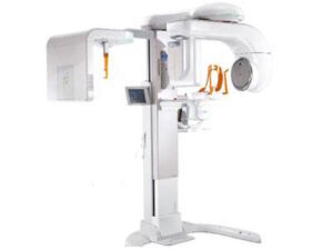 VATECH PaX-REVE 2D+ 3D CBCT Pan Dental Digital Imaging for sale