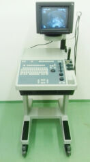 BKMEDICAL Type 2003 Cheetah Ultrasound General for sale