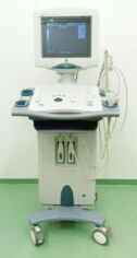 MINDRAY DP-9900Plus Ultrasound General for sale