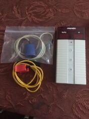 NONIN 8500 Oximeter - Pulse for sale