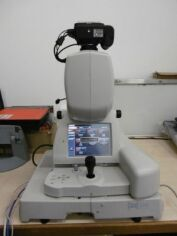 TOPCON 3D OCT-2000 OCT for sale