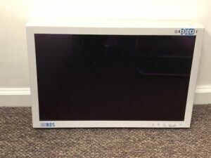 NDS SC-WU23-A1411 Monitor for sale