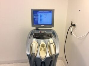 LUMENIS LumeOne Laser - IPL for sale