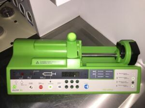 FRESENIUS Pilote A2 Pump IV Infusion for sale