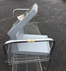 BIODEX L Block Shield Accessories - Nuclear for sale
