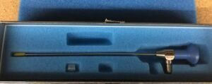 STRYKER 502-290-010 Laparoscope for sale