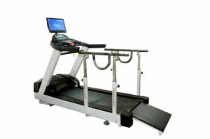 OCEANIC FITNESS Rehab 303 Recreational and Fitness Equipment for sale