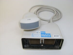 PHILIPS C5-2 (Explora) Ultrasound Transducer for sale
