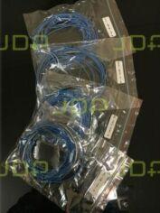 OLYMPUS Gastroscope for sale