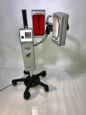 THERMALIGHT Versa Clear Phototherapy Unit for sale