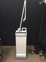 SHARPLAN 40c Laser - Co2 for sale
