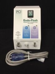 PCI MEDICAL EFP250 Endoscopy Processor for sale