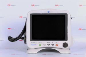 GE Transport Pro Bedside Monitor for sale