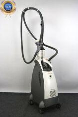 SYNERON Velashape Laser - Radio Frequency (RF) for sale